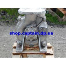 Насос ВС-80, СВН-80 Правого вращения