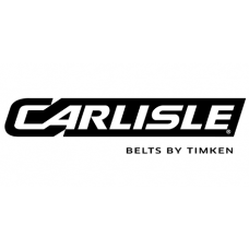Ремень Carlisle А-920 зуб. CRL (87311867)