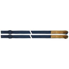 Посторонки лрк двойные 40 мм (пара)