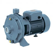 Насосы плюс оборудование 2CPm60/AISI316