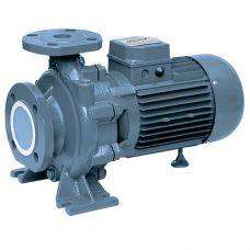 Насосы плюс оборудование CP 32-5,5