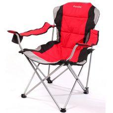 Кресло — шезлонг складное Ranger FC 750-052