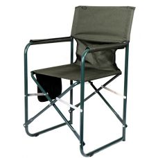 Кресло складное Ranger Giant (Арт. RA 2232)