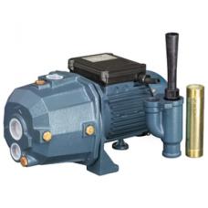 Насосы плюс оборудование DP750A