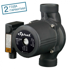 Sprut GPD32-8S-180
