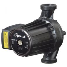 Sprut GPD32-14-220