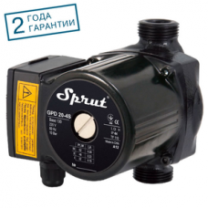 Sprut GPD20-4S-130