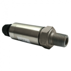 Насосы плюс оборудование АвтоматикаSP3-20mA