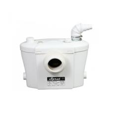 Sprut Установки канализационные бытовые WCLift560/3F