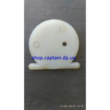 Обратный клапан лепесток и седло