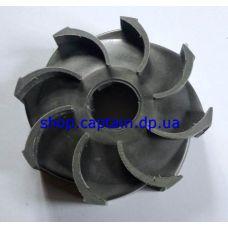 Отвод лопаточный ЭЦВ 6 - 16 м3