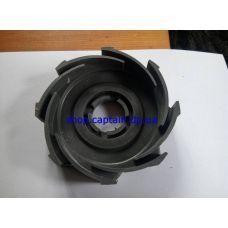 Отвод лопаточный ЭЦВ 6-4 м3