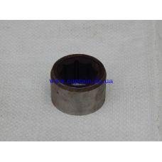 Резинометаллический подшипник насос 8